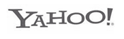 Lisa Brown and Associates were featured on Yahoo