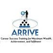 ARRIVE: Career Success Training
